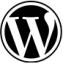 Wordpress Apinavarro